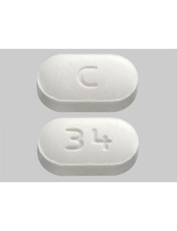 sporanox 100mg capsule