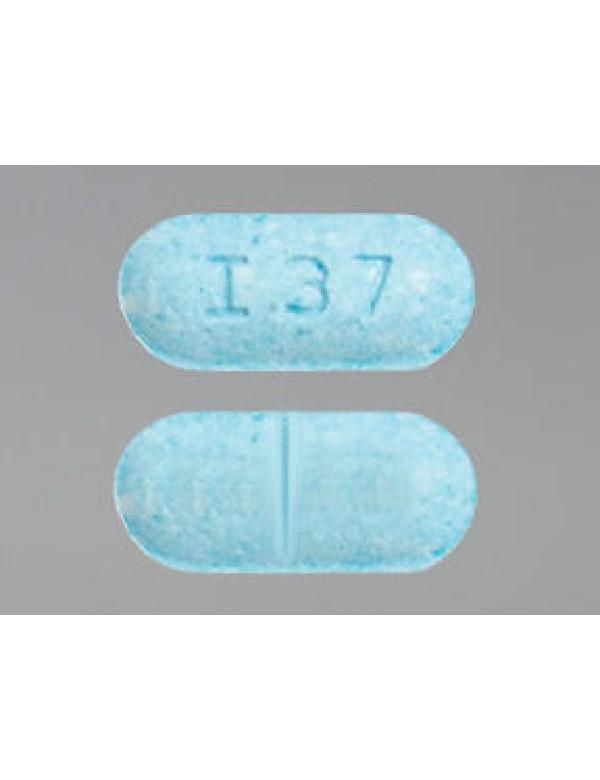 hydrochlorothiazide dosage 12.5