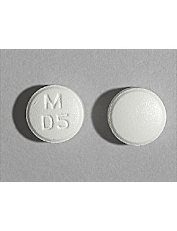 Diclofenac Potassium Reviews